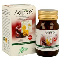 Adelgaccion Adiprox