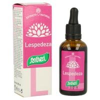 Extracto Lespedeza