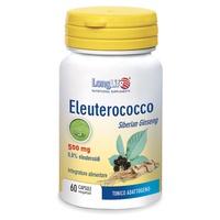 Eleuterococco