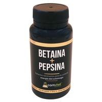 Betaina + Pepsina