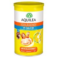 Aquilea Joints Collagen + Calcium