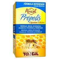 Apicol própolis