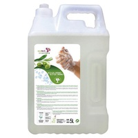 Jabón de manos Green Care Granel