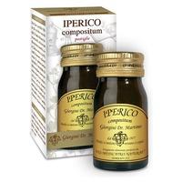 IPERICO COMPOSITUM 60PAST