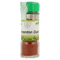 Pimentón Dulce Bio ( Condimento )