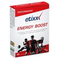Etixx Energy Boost