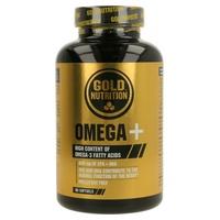 Omega +