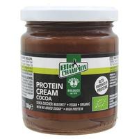 Biochampion Protein Cream Cocoa