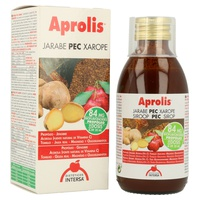 Aprolis Pectoral Jarabe