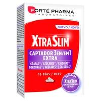 XtraSlim Captador 3 en 1