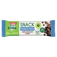 Barrita Snack Sabor Crunchy Coco