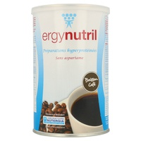 Ergynutril Coffee