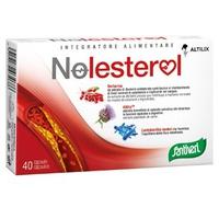 Nolesterol