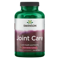 Ultra Joint Care