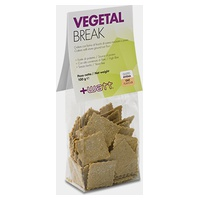 Vegetal Break