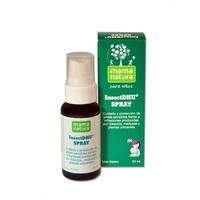Insectdhu Spray