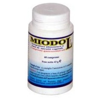 Miodol 43g