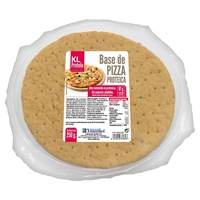 Protein Pizza Base