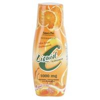 Liquilicious Vitamina C