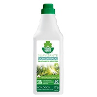 Eco Vegetable Softener