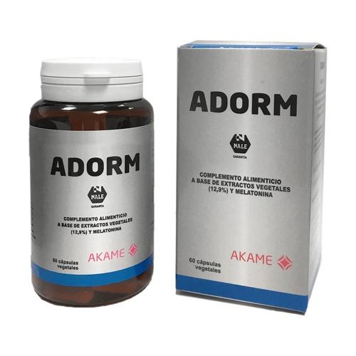 Adorm