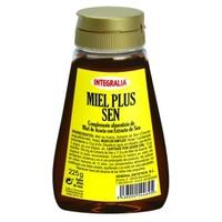 Miel Plus Con Sen
