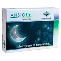Ansiofin