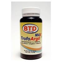 TrofoArgil MAX Mucosa Intestinal