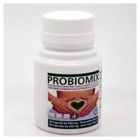 Probiomix