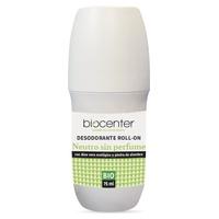 Déodorant Bio Neutral Bio Roll-On