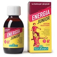 Energia Junior
