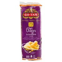 Massa Chinesa Udon Noodles
