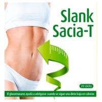 Slank Sacia-T