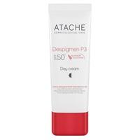 Depigmen P3 Day Protective Depigmenting Cream