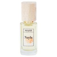 Nayla Eau De Parfum