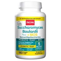 Saccharomyces Boulardii MOS