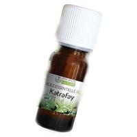 Aceite Esencial Katrafay