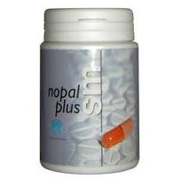 Nopal Plus Sm