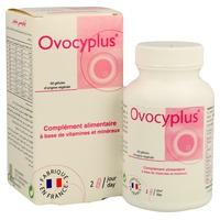 Ovocyplus