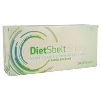 DietSbelt Shots