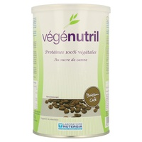 Vegenutril Pea Protein