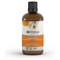 Bio-Ringelblumenpflegeöl