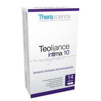 Teoliance Intima 10