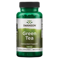 Green Tea, 500mg