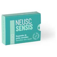 Sensis Sensitive Skin Repair