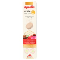 Aprolis Herbaprolis C