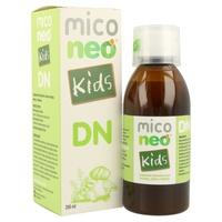 Mico Neo Dn Kids