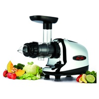 Jazz Max Juice Extractor