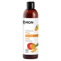 Shampooing Mon Mango