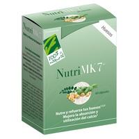 Nutri Mk7 45 mcg